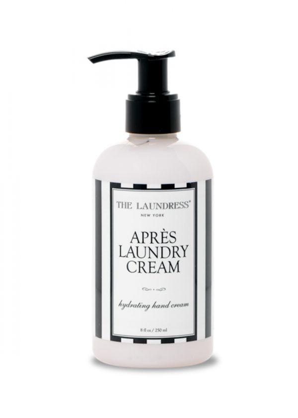 The Laundress Après Laundry Cream