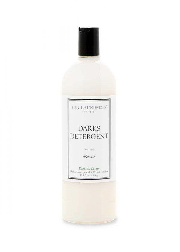 The Laundress Dark Detergent